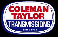 South Haven Coleman Taylor